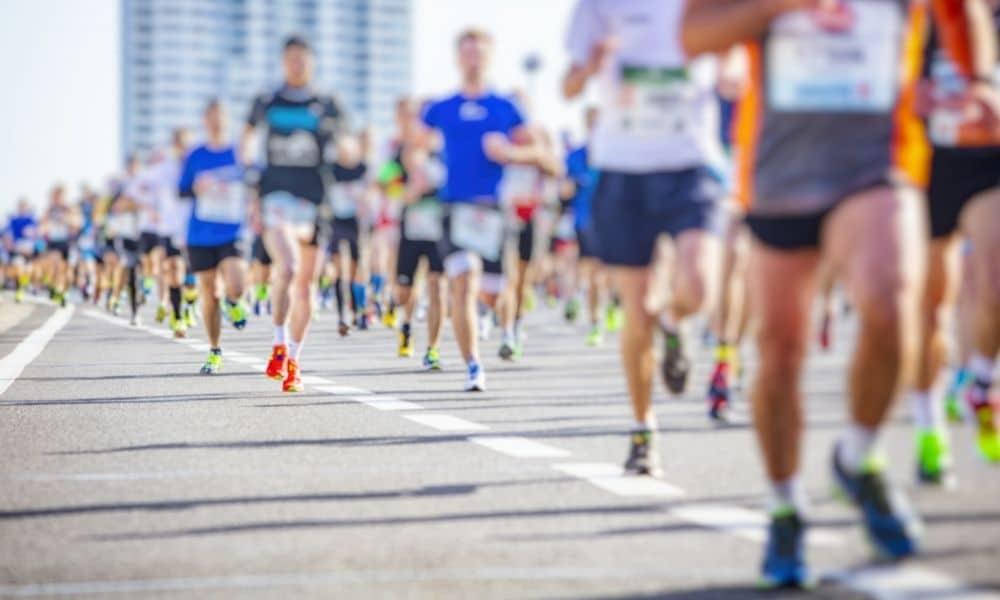 Marathon Planning Checklist: What You Need to Host a Marathon